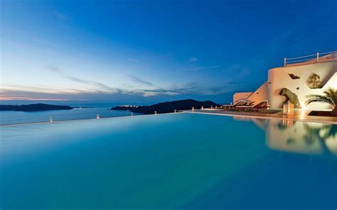 top 10 best small hotels in greece recognized by