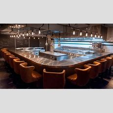 Kitchen Table @ Bubbledogs  #btndc