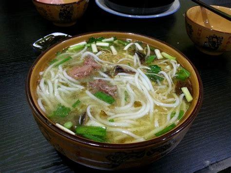 un chinois cuisine un vrai restaurant chinois à lyon
