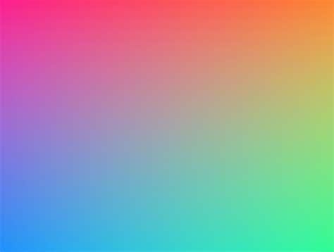 color effects for pictures advanced effects with css background blend modes logrocket