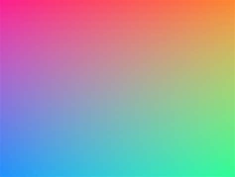 advanced effects  css background blend modes logrocket