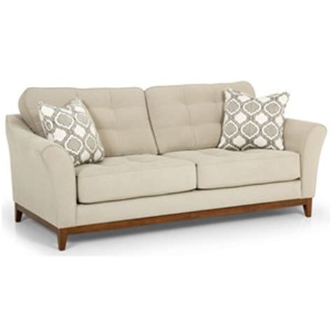 stanton furniture rife s home furniture eugene