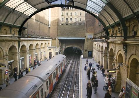 London Sightseeing Tour Of The London Underground How To Calculate Material For Curtains Custom Made And Blinds Melbourne Measure Fabric Yardage Spandrel Panel Curtain Wall System High Do You Install Holdbacks Tracks Bay Windows Hang Rod With Anchors Ceiling Track Lowes