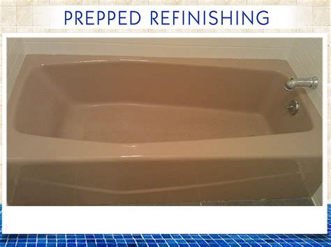 Kowalski Bathtub Refinishing Vacation Home Plans With Loft Insurance For Rentals In Tampa Small Country Designs Beachfront Homes Florida Asheville Nc Building Monterey Ca