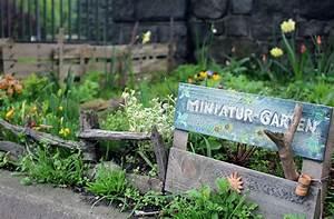 Urban Gardening Hamburg : urban gardening gr n gegen grau ~ Frokenaadalensverden.com Haus und Dekorationen