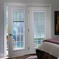 solar shades for doors window treatments design ideas
