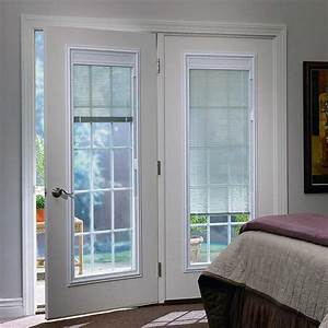 Solar, Shades, For, French, Doors