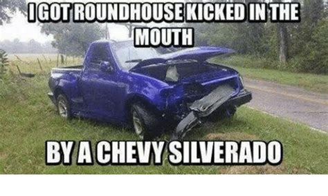 Silverado Meme - silverado meme 28 images chevy chase memes best collection of funny chevy chase f 150 and