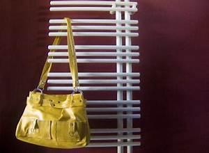 Taschen Platzsparend Aufbewahren : handtaschen aufbewahren taschenschrank co ~ Watch28wear.com Haus und Dekorationen