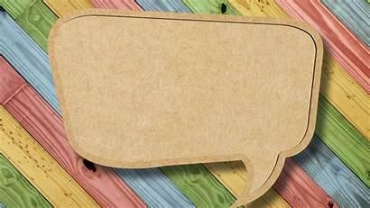 Board Blank Paper Cork Wood Lines Wallpapers