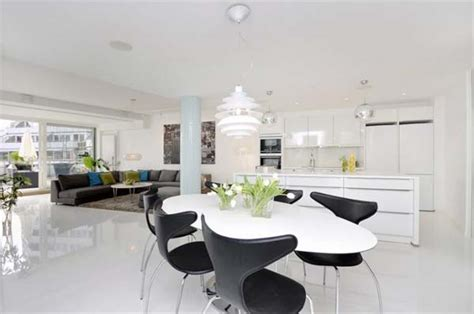 What You Should Know Before Choosing An Open Floor Plan Soft Close Kitchen Cabinets Painted Cabinet Ideas Kitchens With Ivory Rolling Shelves For Contemporary White Best Thing To Clean Colour Combination Metal Base