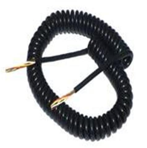 cable extensible spirale 4 x 0 75 178 3 5 m accessoires mat 233 riels 233 lectriques ab