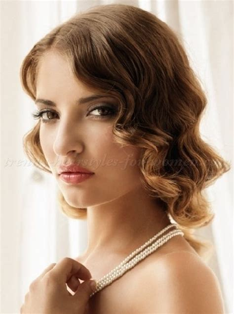 28 best wedding hairstyles for medium length hair images