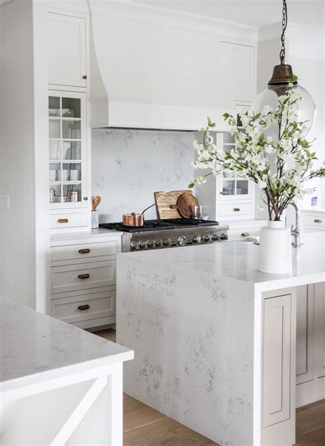 benjamin moore chantilly lace cabinets the right white park and oak interior design 297 | MG 1057