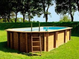Solde Piscine Hors Sol : piscine hors sol qualite ~ Melissatoandfro.com Idées de Décoration