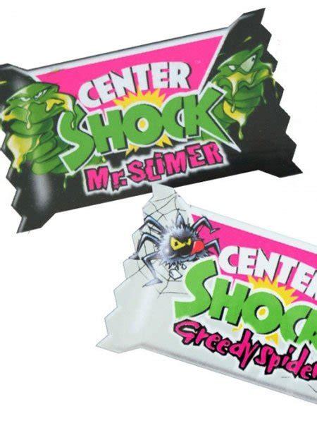 best of 90er best of 90er jahre center shocks
