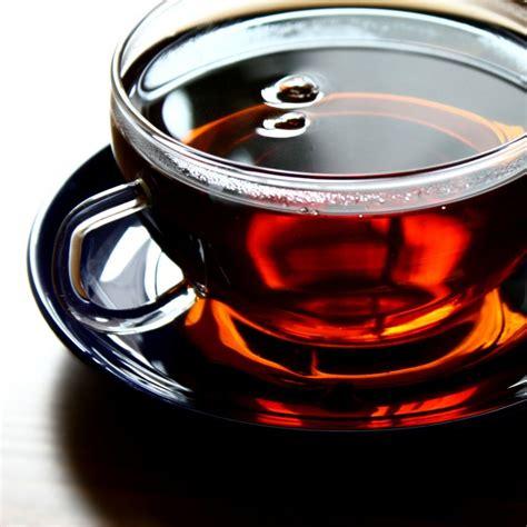 black tea discovering tea secrets all you need to know about black tea rivertea blogrivertea blog