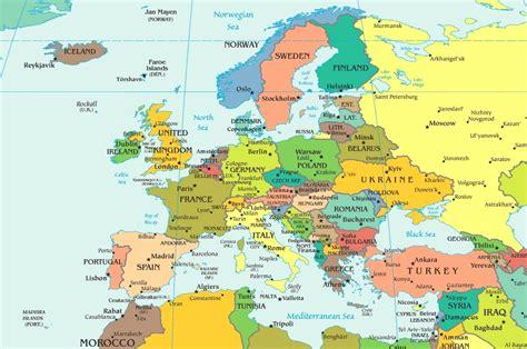 Carte Geographique Du Monde Hd by Carte D Europe Hd 187 Carte Du Monde