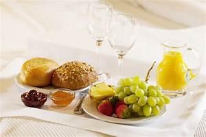 Frühstück Im Bett Tablett : unsere romantische verw hn idee seewirt mattsee ~ Sanjose-hotels-ca.com Haus und Dekorationen