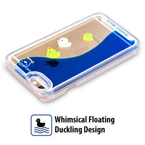 si鑒e coque les coques iphones originales avec des paillettes pour être remarqué e coque iphone biz