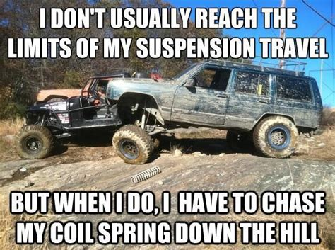 Funny Jeep Memes - 89 best jeep memes and funny images on pinterest jeep wrangler jeep wranglers and jeep stuff