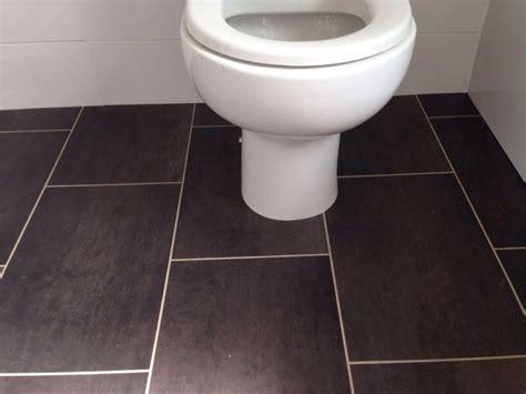 do it yourself refinishing hardwood floors vinyl bathroom flooring big