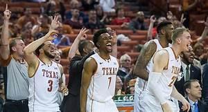UT men's basketball wins at No. 15/13 Baylor, improves to ...