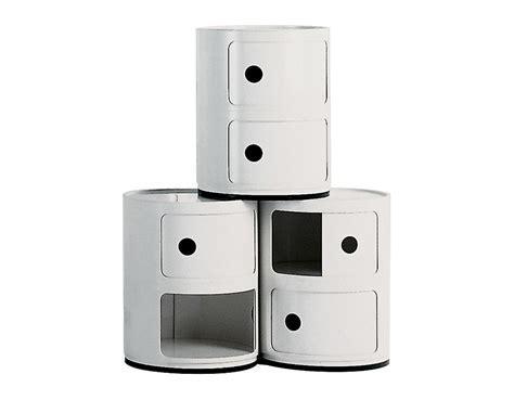 Componibili Storage Module   hivemodern.com