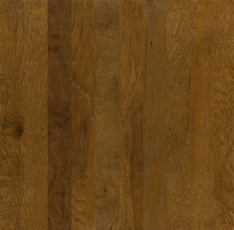 shaw flooring ratings shaw engineered hardwood flooring reviews 100 shaw flooring network how to install an