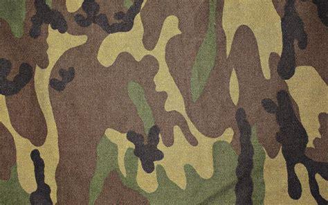 jeux bureau télécharger fonds d 39 écran camouflage texture tissu