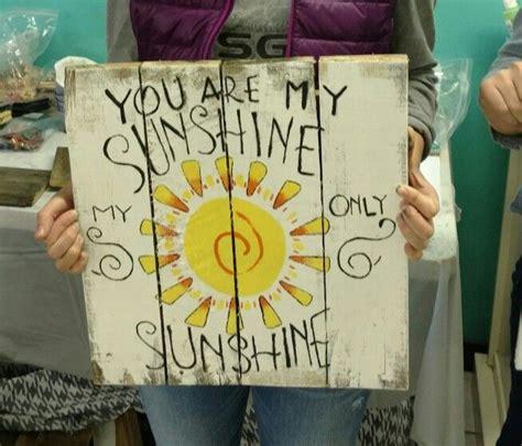 images     sunshine  pinterest