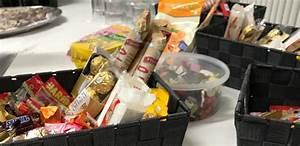 Kalorien Pro Tag Berechnen : kalorien pro tag jana cr mer blog endlich ich ~ Themetempest.com Abrechnung