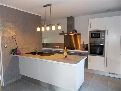 peinture pour meuble de cuisine v33 realisation 15 moble