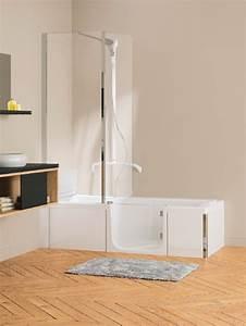 Wanne Und Dusche In Einem : wanne mit dusche best badezimmer fliesen schoenleber ~ Sanjose-hotels-ca.com Haus und Dekorationen