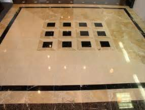 home floor designs marble floor designs designs for home