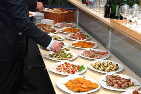 buffets cuisine layali al ons buffet
