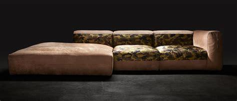canapé tissu haut de gamme canapé tissu haut de gamme canapés haut de gamme en