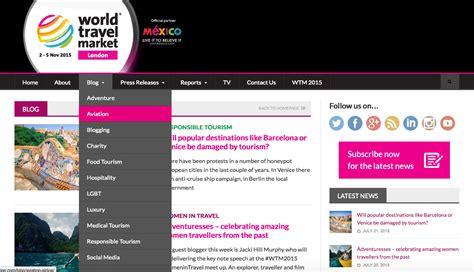 5 Examples of Fantastic Event Blogs - Eventbrite UK