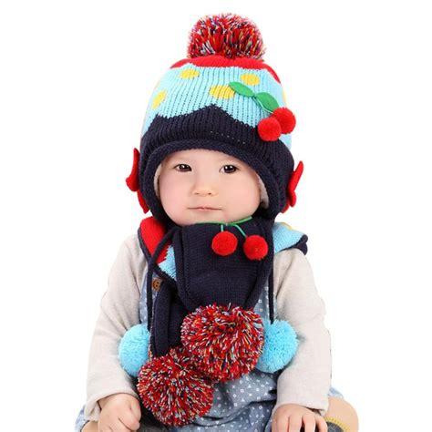 topi bayi lace popular topi buy cheap topi lots from china topi suppliers