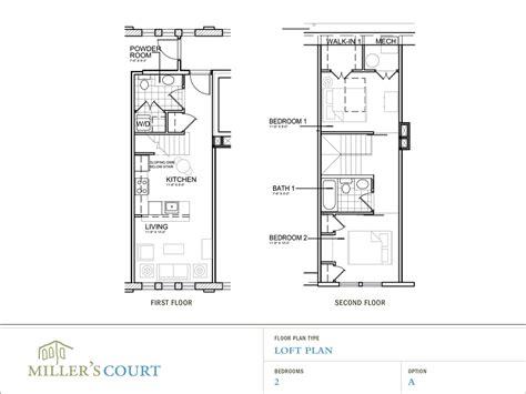 open loft floor plans open loft floor plan designs