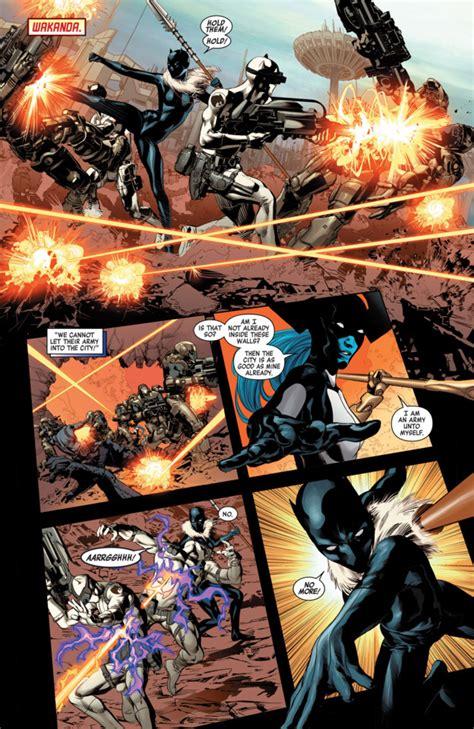 Iron Man, Wolverine and Thor vs Corvus Glaive, Proxima ...