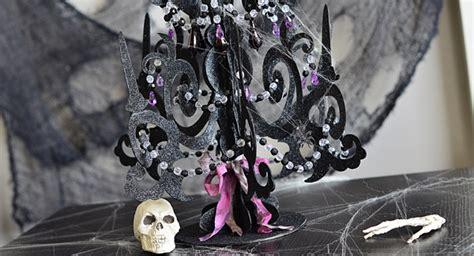 sinister candelabra decor  thienly azim svgcutscom blog