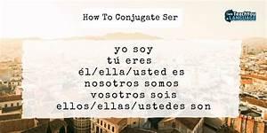 Ser Vs Estar In Spanish A Complete Guide I Will Teach