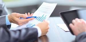 Evaluación de Riesgos y Control Interno | Consultoría de ...