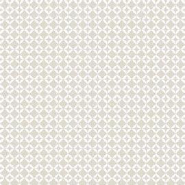 papier peint vinyle expans 233 geos beige http www