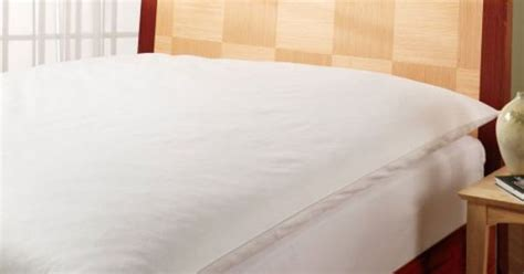 fashion european style feather bed bag style bed