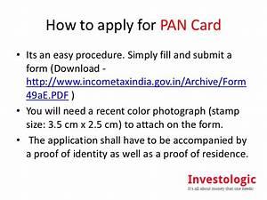 Card pdf form 49a download