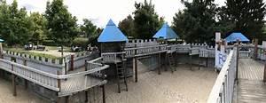 Schöne Spielplätze Berlin : 11 spielpl tze am rande von berlin die eine reise wert sind ~ Buech-reservation.com Haus und Dekorationen