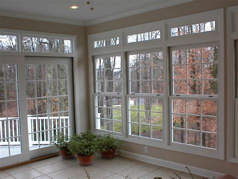 Sunroom Windows by The 25 Best Sunroom Windows Ideas On Sun Room