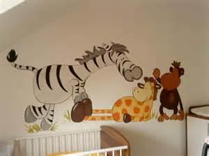 wandbilder kinderzimmer wandbilder selber malen kinderzimmer speyeder net verschiedene ideen für die raumgestaltung